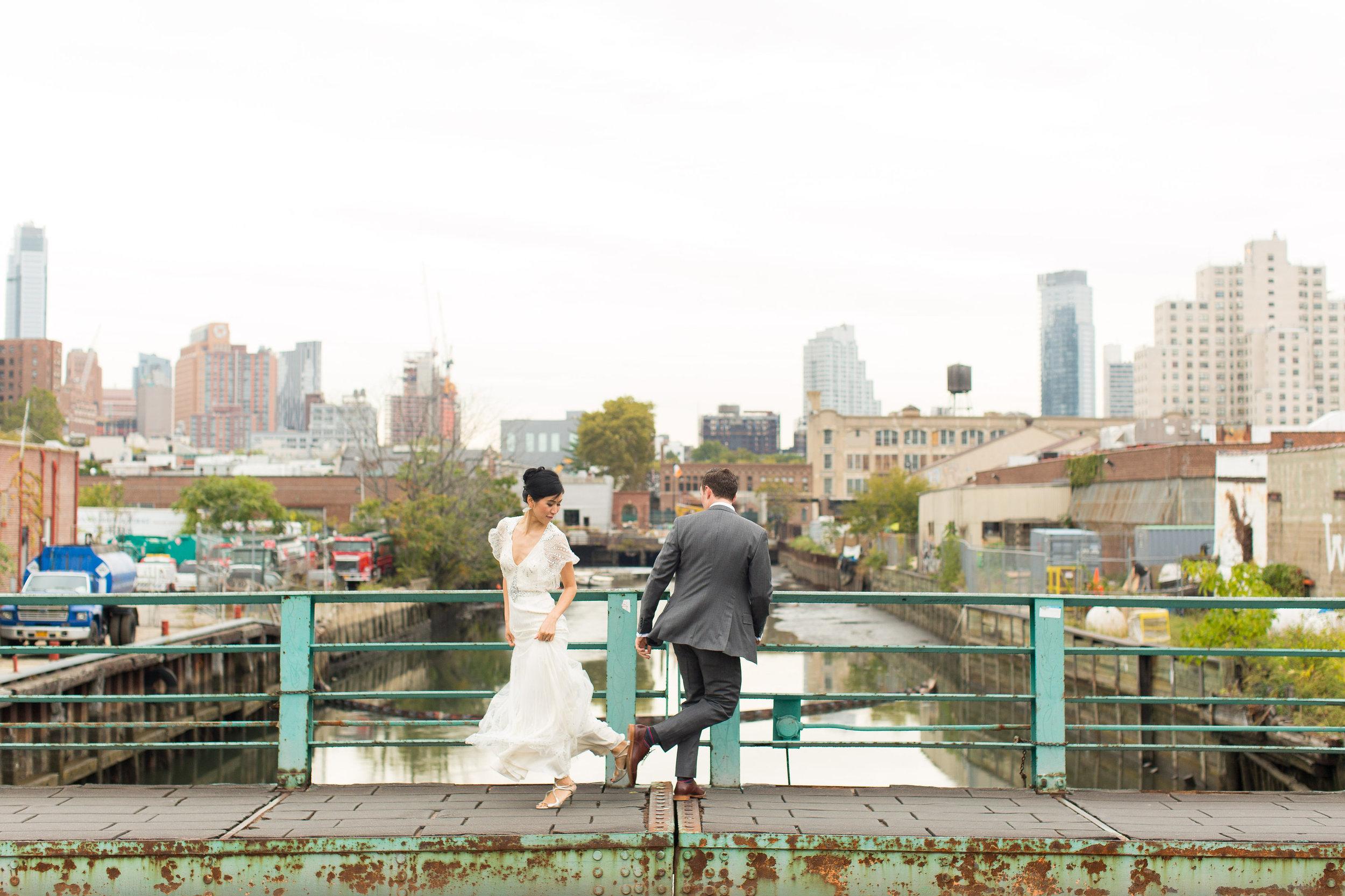 1426_Wedding_123.jpg