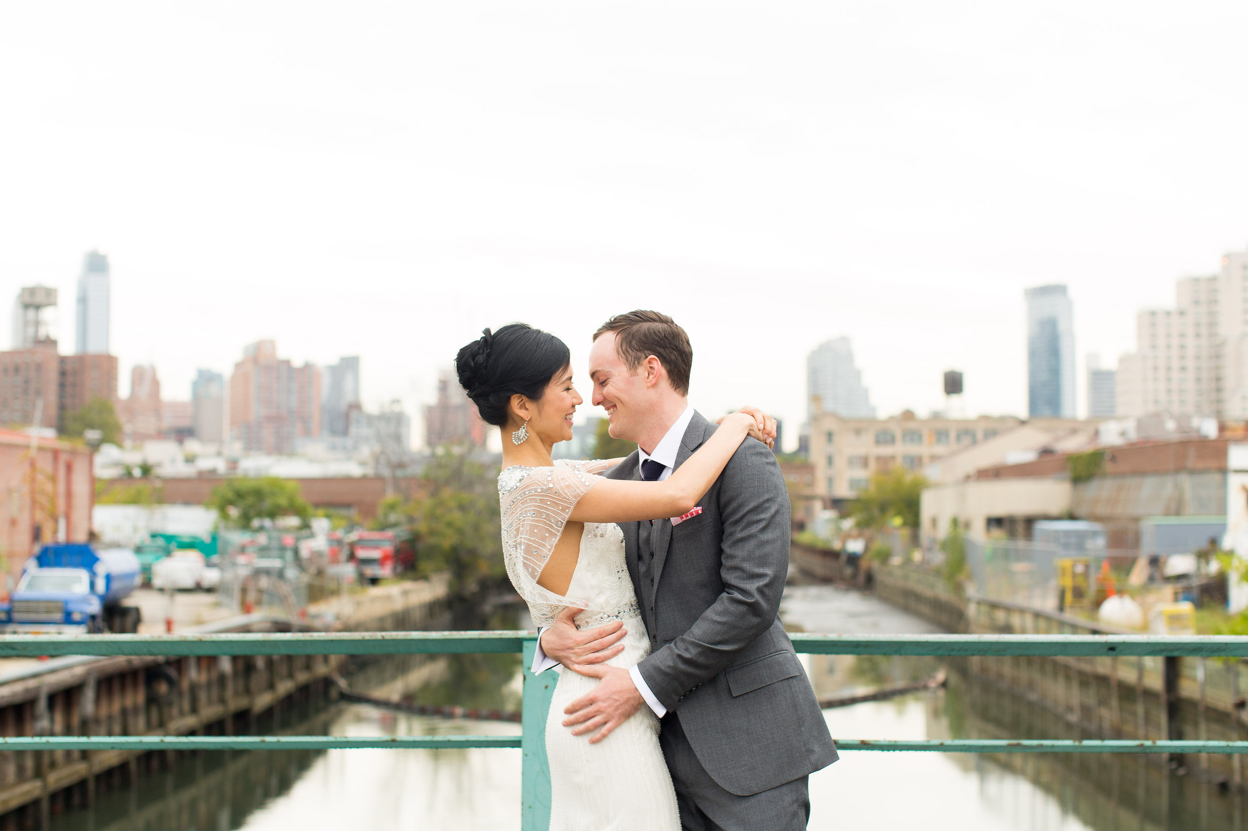1426_Wedding_126.jpg
