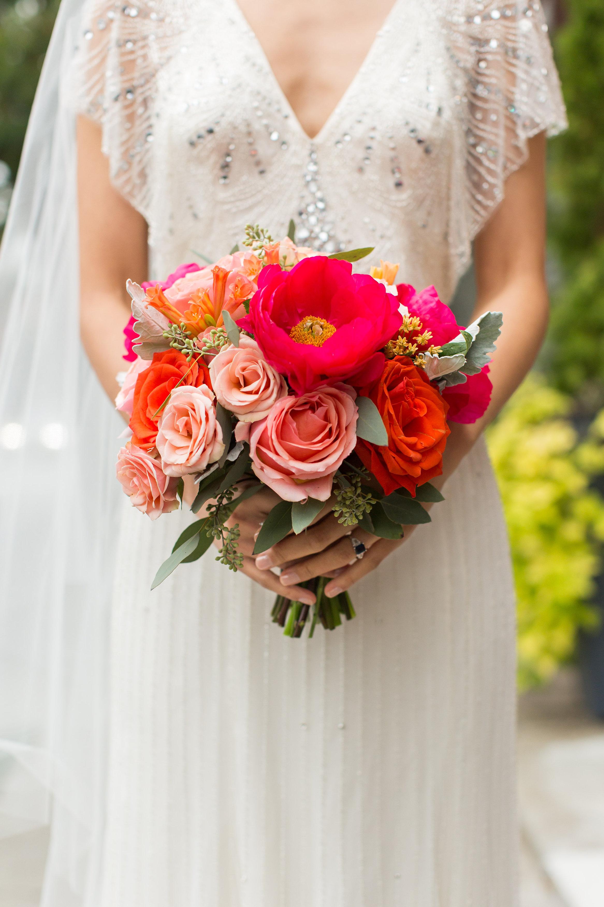 1426_Wedding_163.jpg