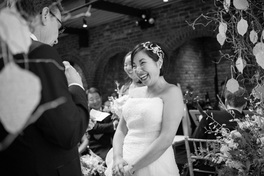 natural-candid-bride-ceremony-photo-the-foundry-wedding-ny-1024x683.jpg