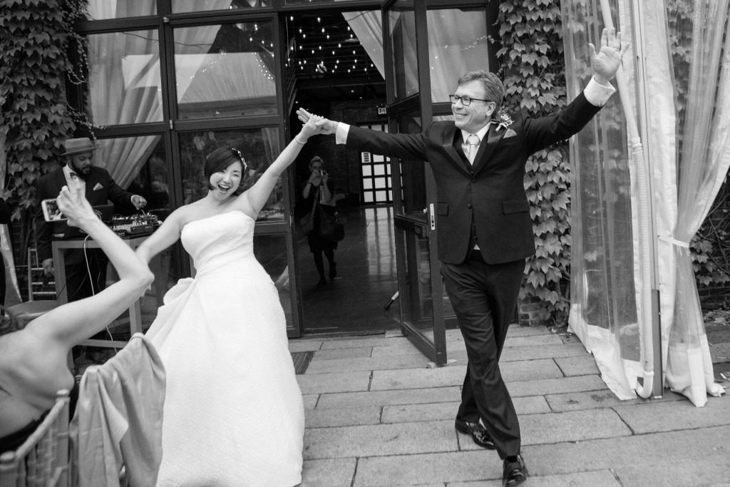 bride-and-groom-entrance-the-foundry-wedding-ny-1024x683.jpg