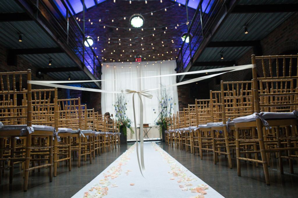tied-off-ceremony-space-the-foundry-wedding-ny-1024x683.jpg