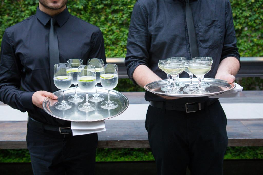 champagne-toast-the-foundry-wedding-ny-1024x683.jpg
