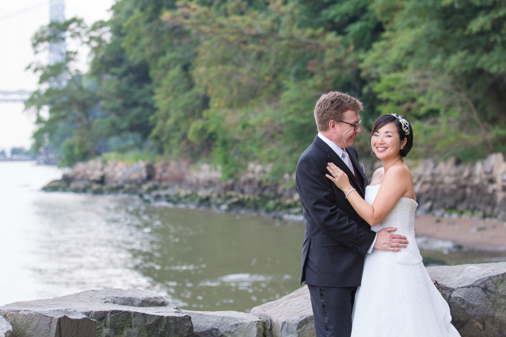 bride-and-groom-portraits-the-foundry-wedding-ny-1024x683.jpg