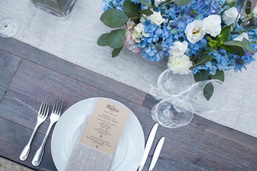 table-setting-the-foundry-wedding-ny-1024x683.jpg