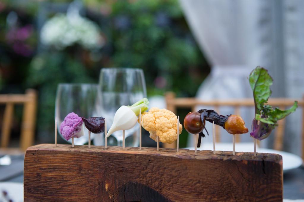 vegetable-decor-the-foundry-wedding-ny-1024x683.jpg