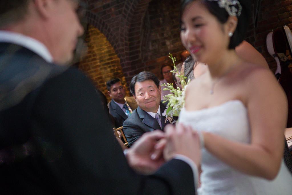 lovely-family-moment-ceremony-unique-angle-the-foundry-wedding-ny-1024x683.jpg