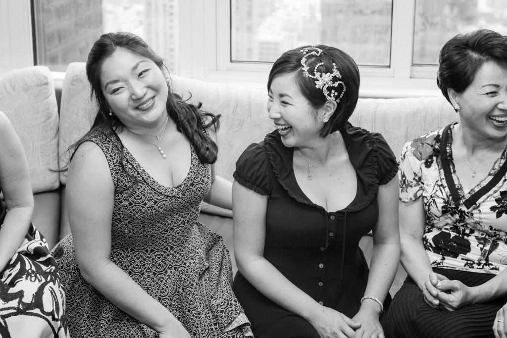 bride-with-family-the-foundry-wedding-ny-1024x683.jpg
