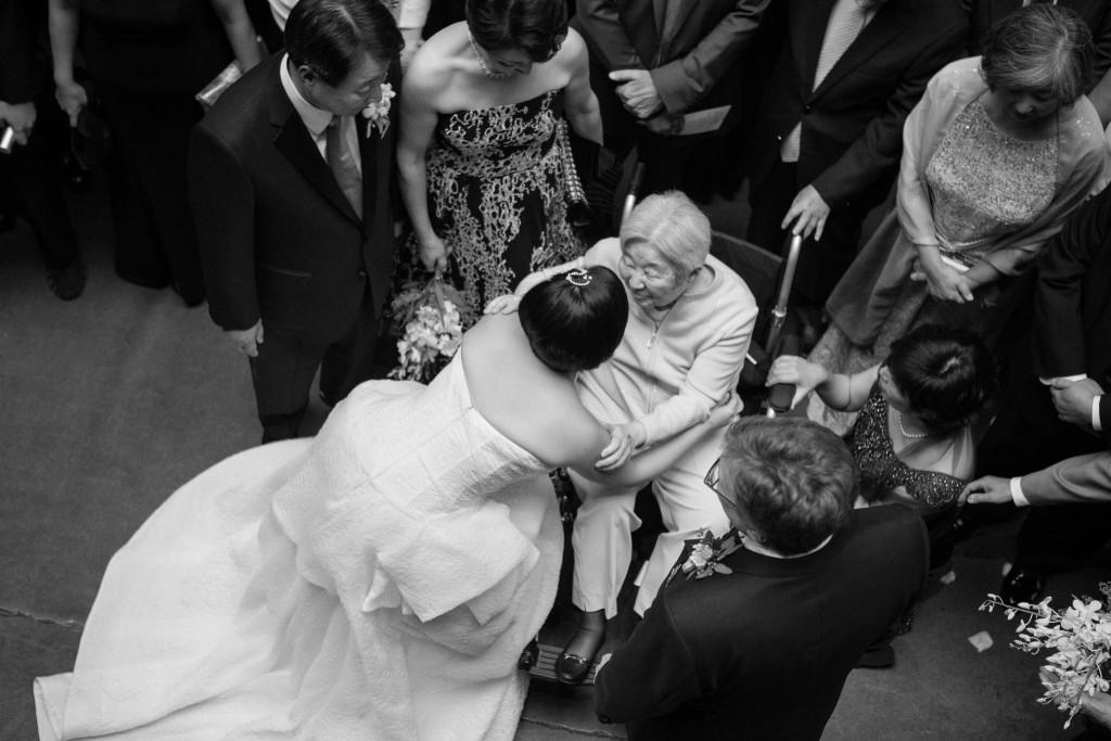 natural-wedding-photos-generations-the-foundry-wedding-ny-1024x683.jpg