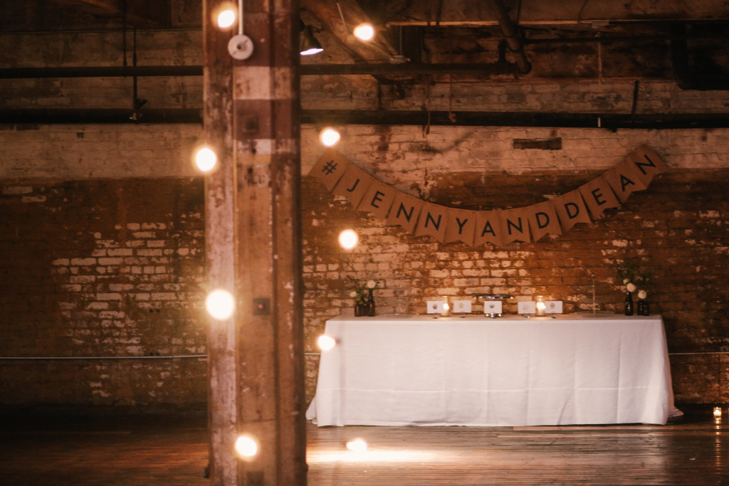 hashtag-banner-greenpoint-loft-wedding-1024x683.jpg