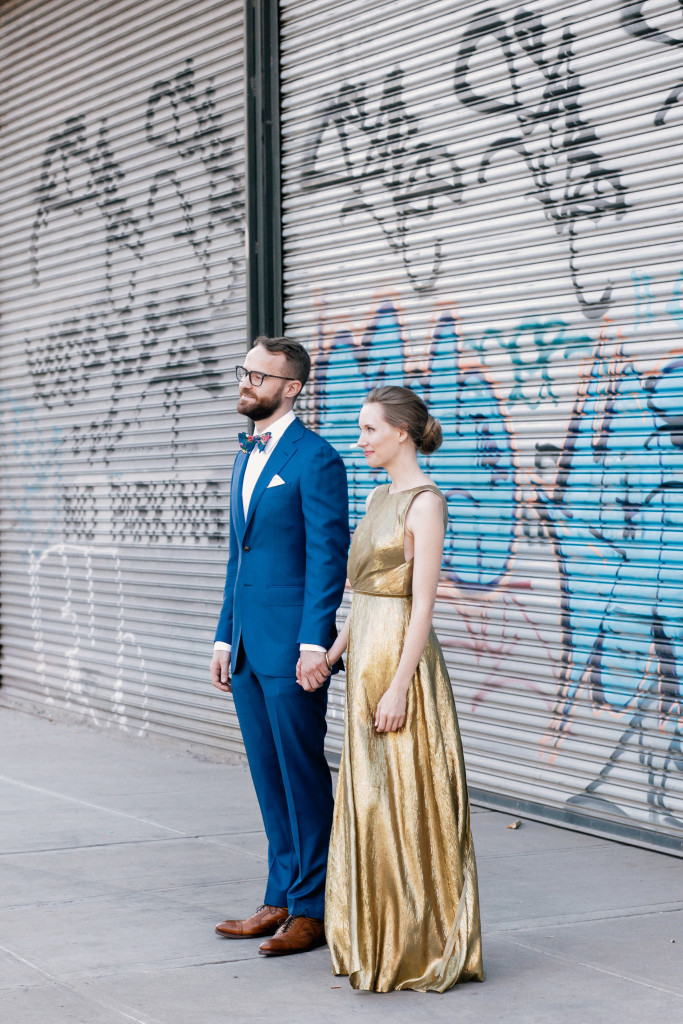 brooklyn-wedding-photos-greenpoint-loft-wedding-683x1024.jpg