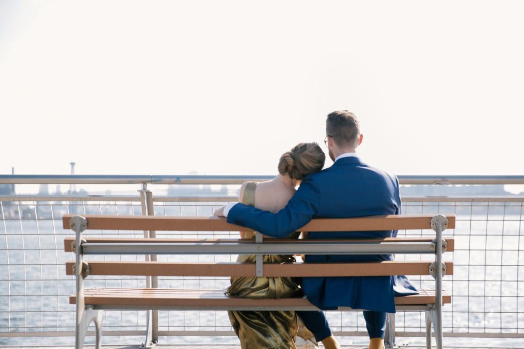 bride-and-groom-bench-brooklyn-greenpoint-loft-wedding-1024x683.jpg