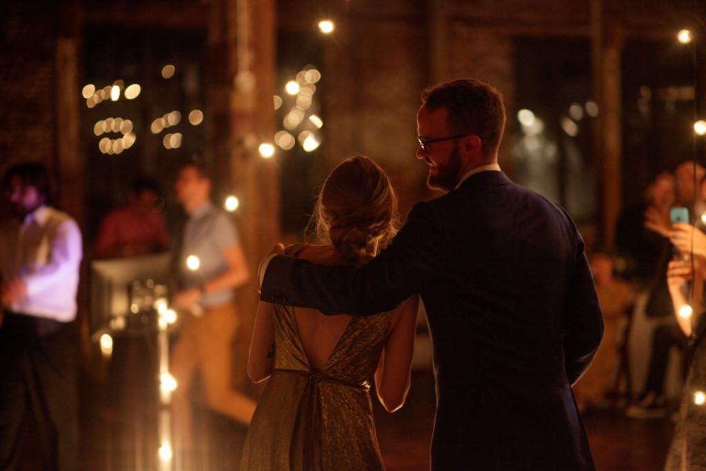 photojournalistic-wedding-photos-greenpoint-loft-wedding-1024x683.jpg