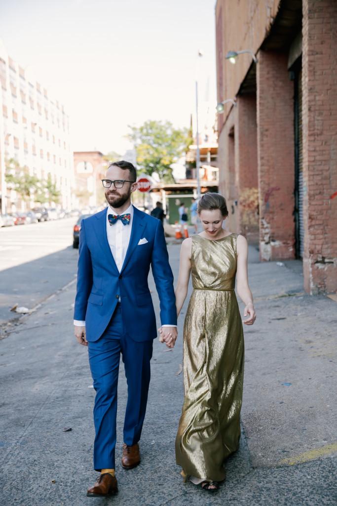 bride-and-groom-walking-in-brooklyn-greenpoint-loft-wedding-683x1024.jpg