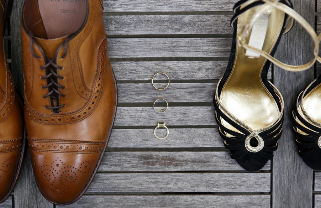brooklyn-wedding-photography-wedding-shoes-greenpoint-loft-wedding-1024x664.jpg