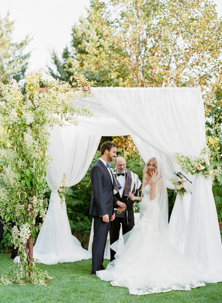 outdoor-wedding-huppah-draped-castle-hotel-wedding-tarrytown-ny-750x1024.jpg