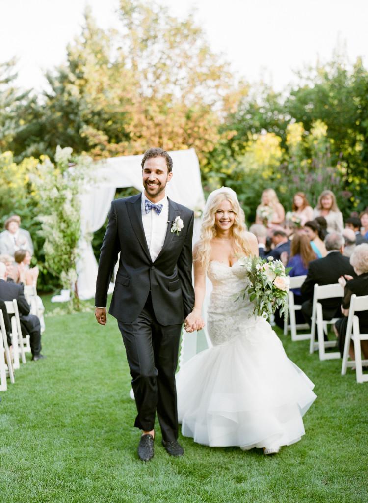bride-and-groom-aisle-castle-hotel-wedding-tarrytown-ny-750x1024.jpg