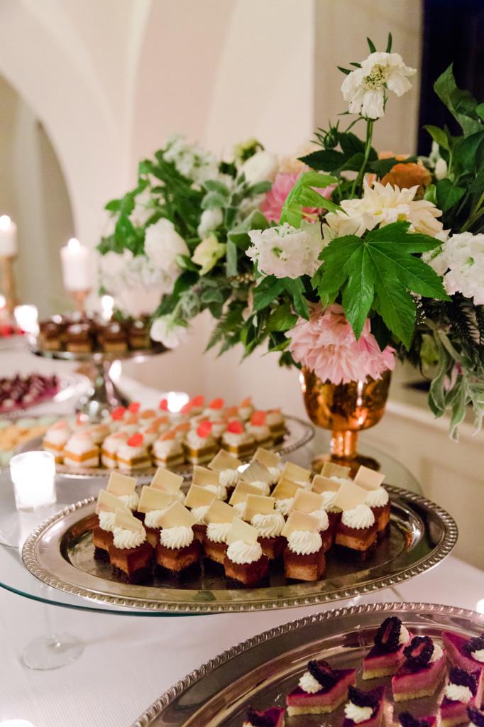 dessert-table-castle-hotel-wedding-tarrytown-ny-682x1024.jpg