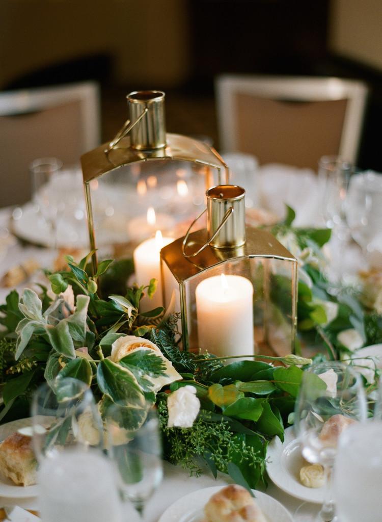 lantern-candles-castle-hotel-wedding-tarrytown-ny-750x1024.jpg