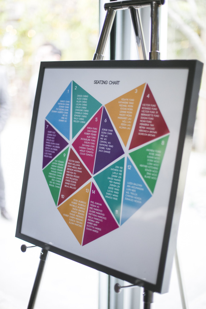 diy-geometric-seating-chart-chuck-jones-center-for-creativity-wedding-planner-683x1024.jpg
