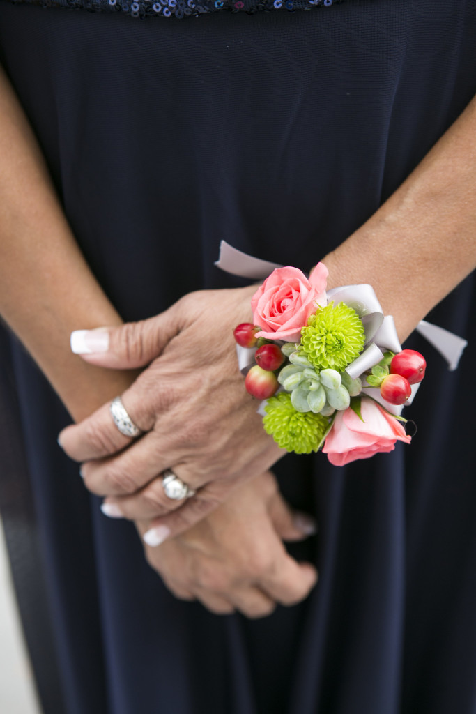 mom-corsage-succulent-flower-allie-chuck-jones-center-for-creativity-wedding-planner-683x1024.jpg
