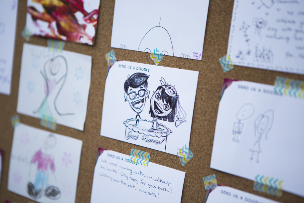 diy-guest-doodles-chuck-jones-center-for-creativity-wedding-planner-1024x683.jpg
