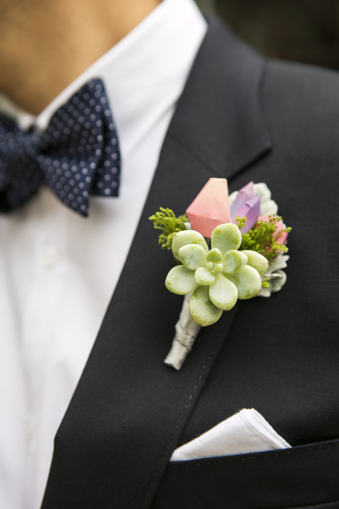 diy-succulent-bouquet-chuck-jones-center-for-creativity-wedding-planner-683x1024.jpg