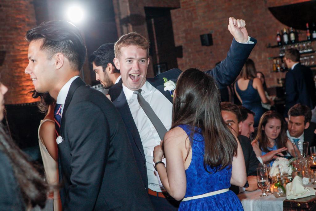 dancing-candids-mymoon-brooklyn-new-york-wedding-1024x683.jpg