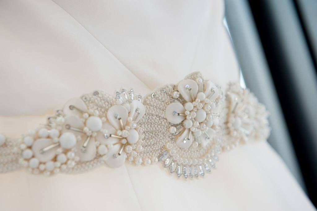 pearl-beaded-wedding-dress-belt-mymoon-brooklyn-new-york-wedding-1024x682.jpg