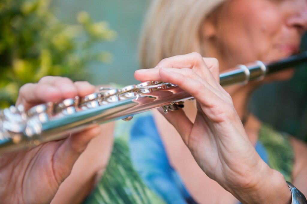 flute-at-wedding-ceremony-mymoon-brooklyn-new-york-wedding-1024x682.jpg