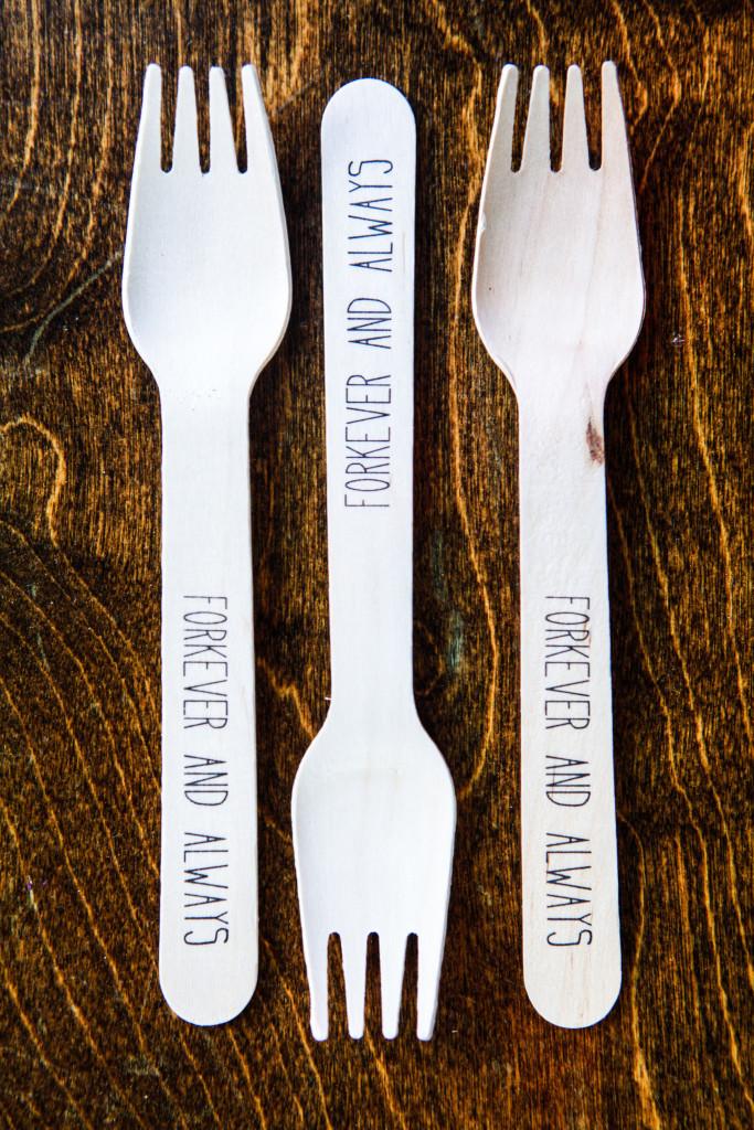 custom-dessert-forks-mymoon-brooklyn-new-york-wedding-683x1024.jpg