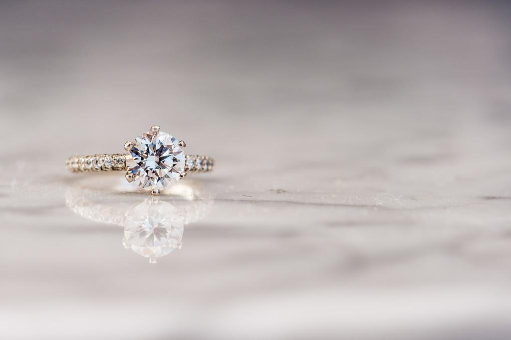 gorgeous-wedding-ring-mymoon-brooklyn-new-york-wedding-1024x682.jpg