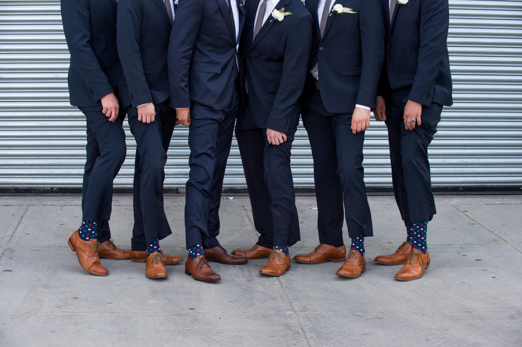 groomsmen-socks-mymoon-brooklyn-new-york-wedding-1024x682.jpg