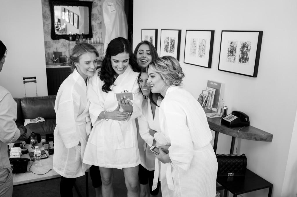 cute-girls-getting-ready-mymoon-brooklyn-new-york-wedding-1024x682.jpg