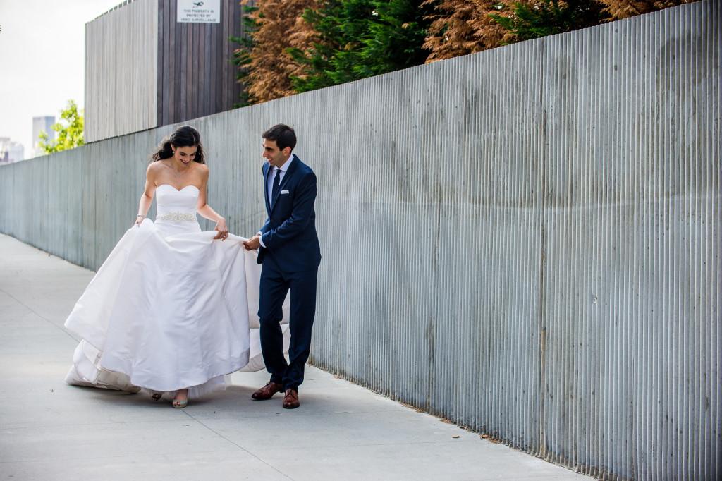 fairytale-wedding-photos-mymoon-brooklyn-new-york-wedding-1024x682.jpg