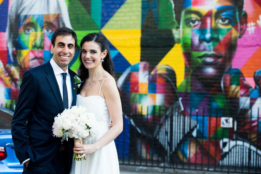 colorful-brooklyn-wedding-photos-mymoon-brooklyn-new-york-wedding-1024x682.jpg