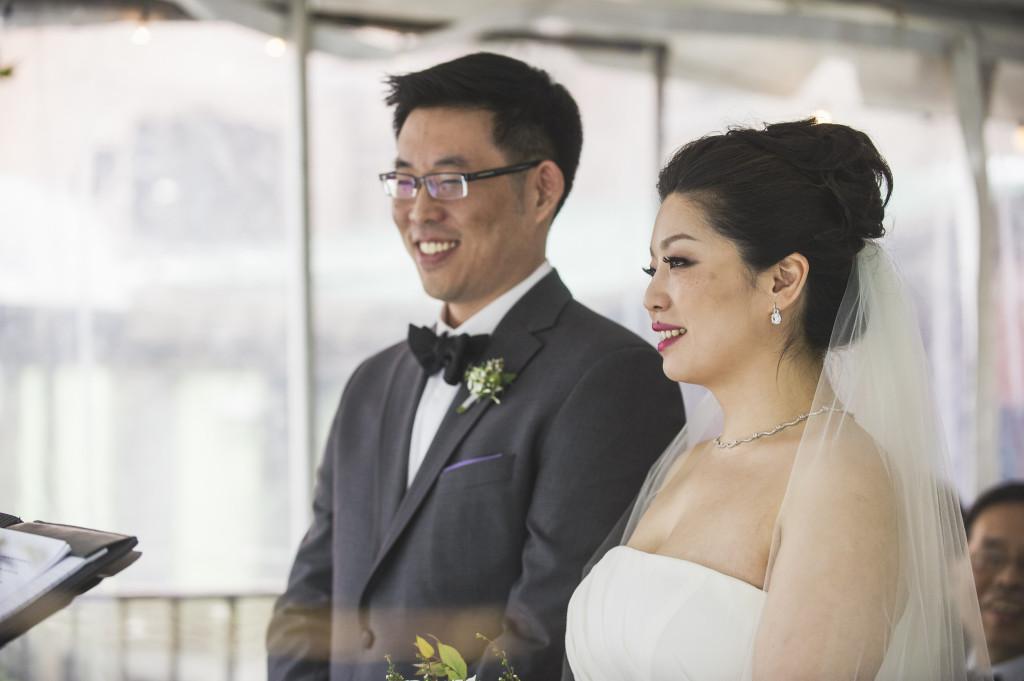 bride-and-groom-ceremony-mymoon-wedding-reminisce-photography-1024x681.jpg