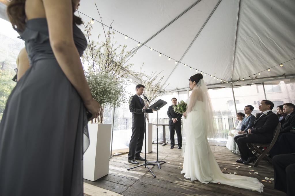 indoor-winter-mymoon-wedding-reminisce-photography-1024x683.jpg