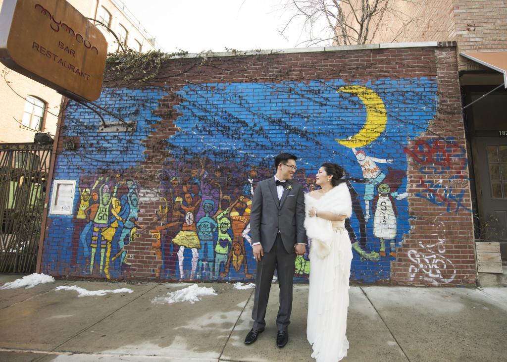 bride-and-groom-photos-mymoon-wedding-reminisce-photography-1024x731.jpg