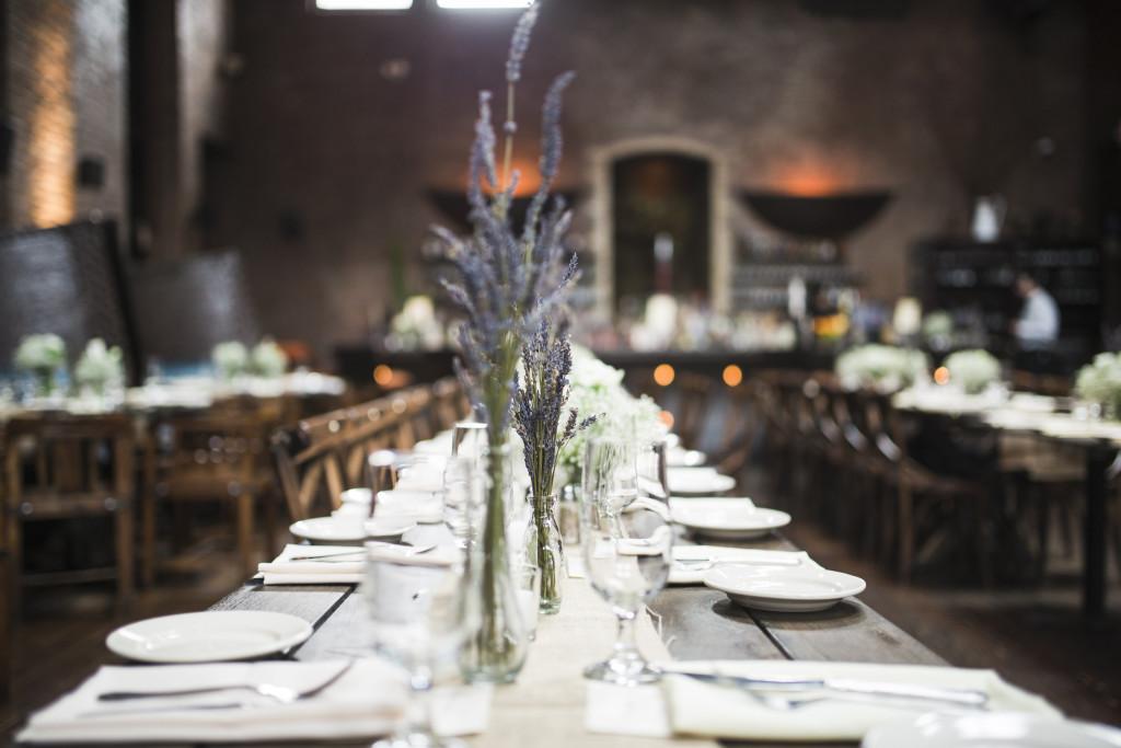 lavender-centerpieces-mymoon-wedding-reminisce-photography-1024x683.jpg