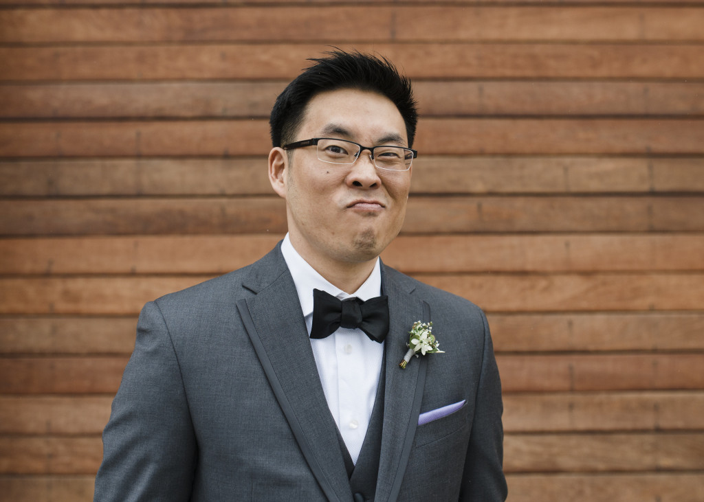 fun-groom-photos-mymoon-wedding-reminisce-photography-1024x731.jpg