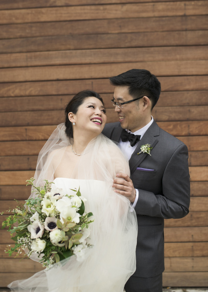 bride-and-groom-laughing-mymoon-wedding-reminisce-photography-731x1024.jpg