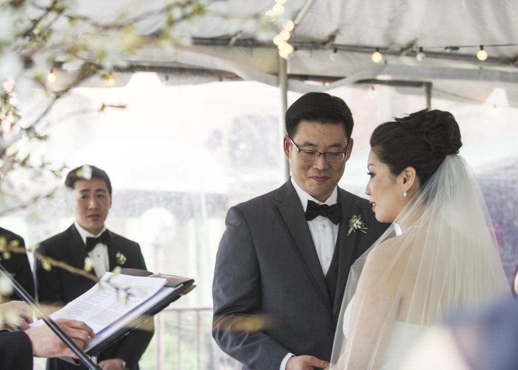 gorgeous-wedding-photography-mymoon-wedding-reminisce-photography-1024x732.jpg