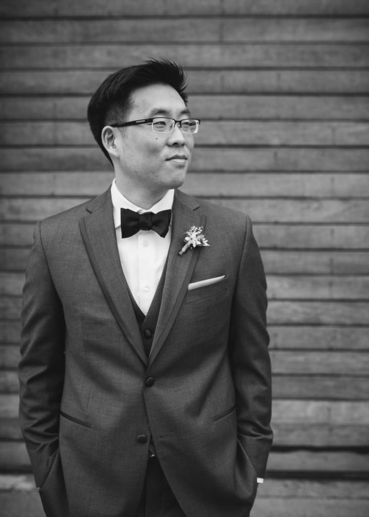 cool-groom-photos-mymoon-wedding-reminisce-photography-731x1024.jpg
