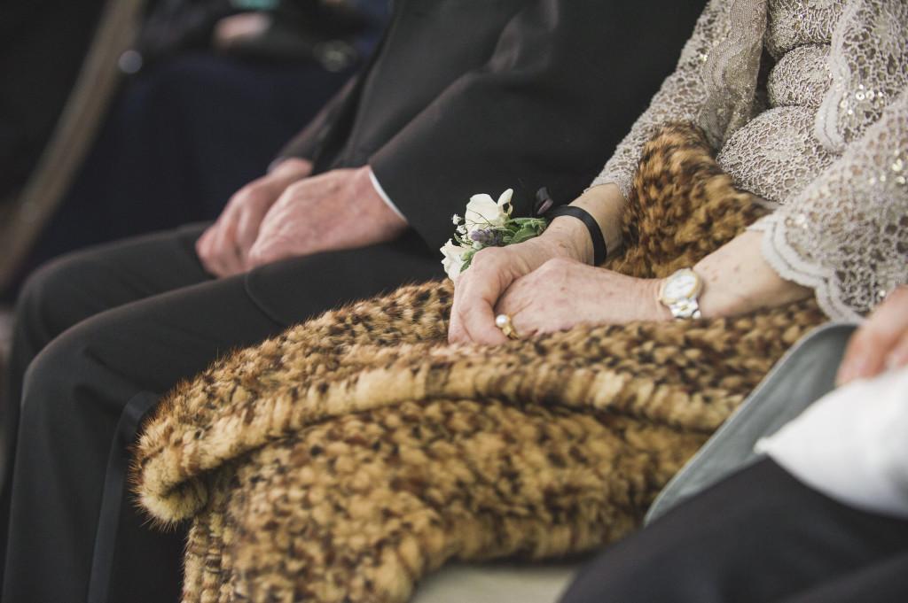 ceremony-family-photos-mymoon-wedding-reminisce-photography-1024x681.jpg