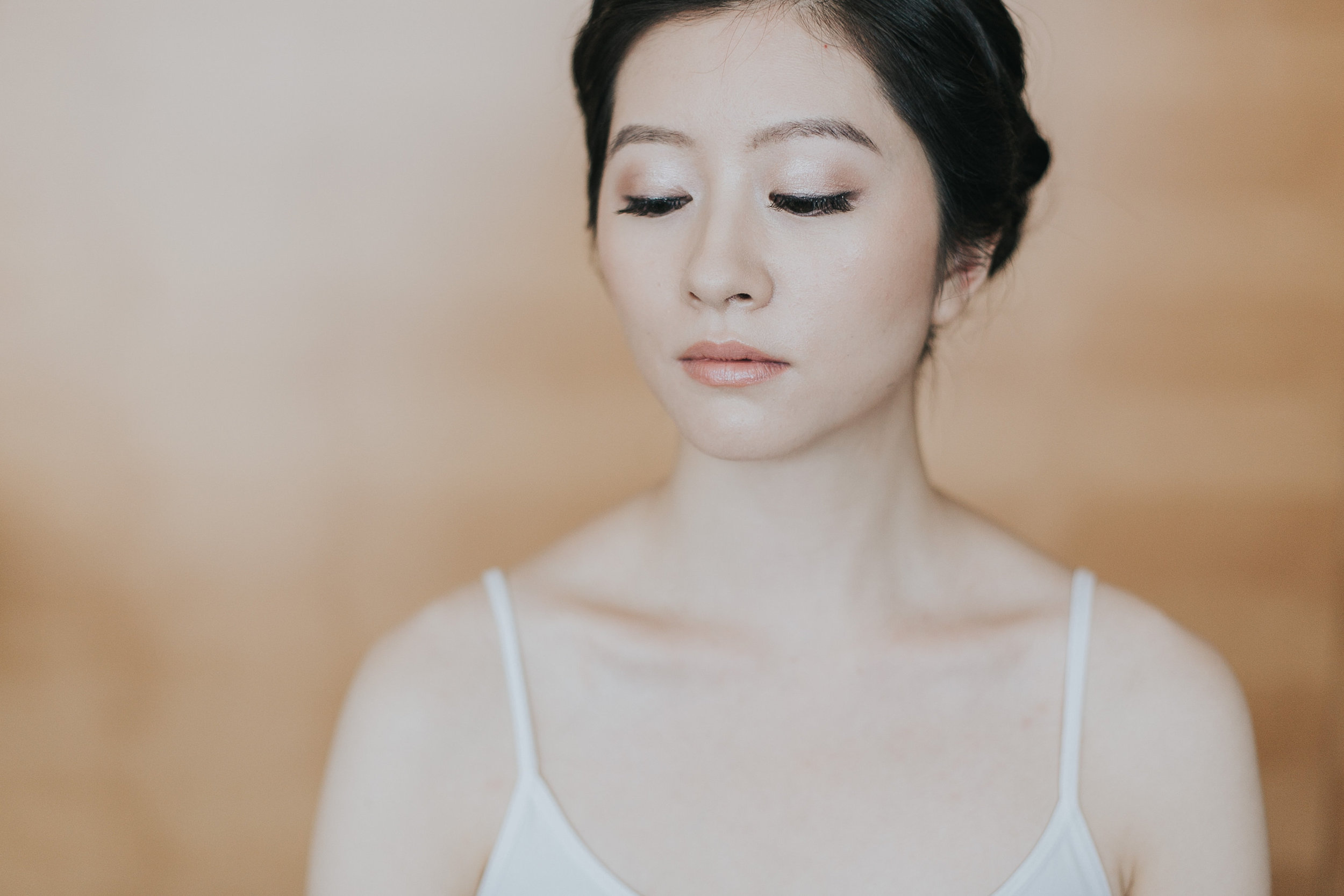 TiffanyAlex018.jpg