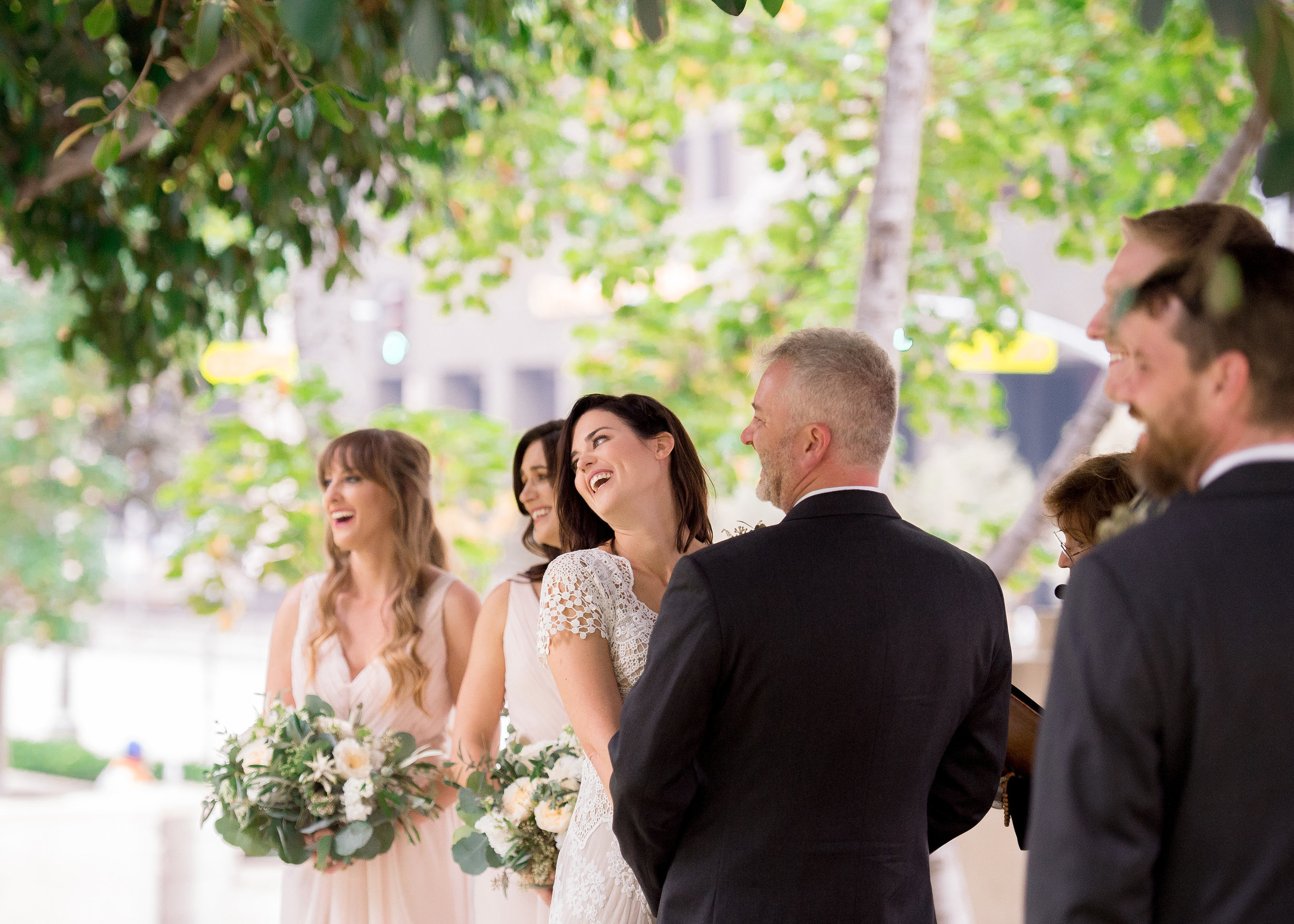 socal-wedding-consultant-best-wedding-planners-in-southern-california-cafe-pinot-wedding-planner32.jpg
