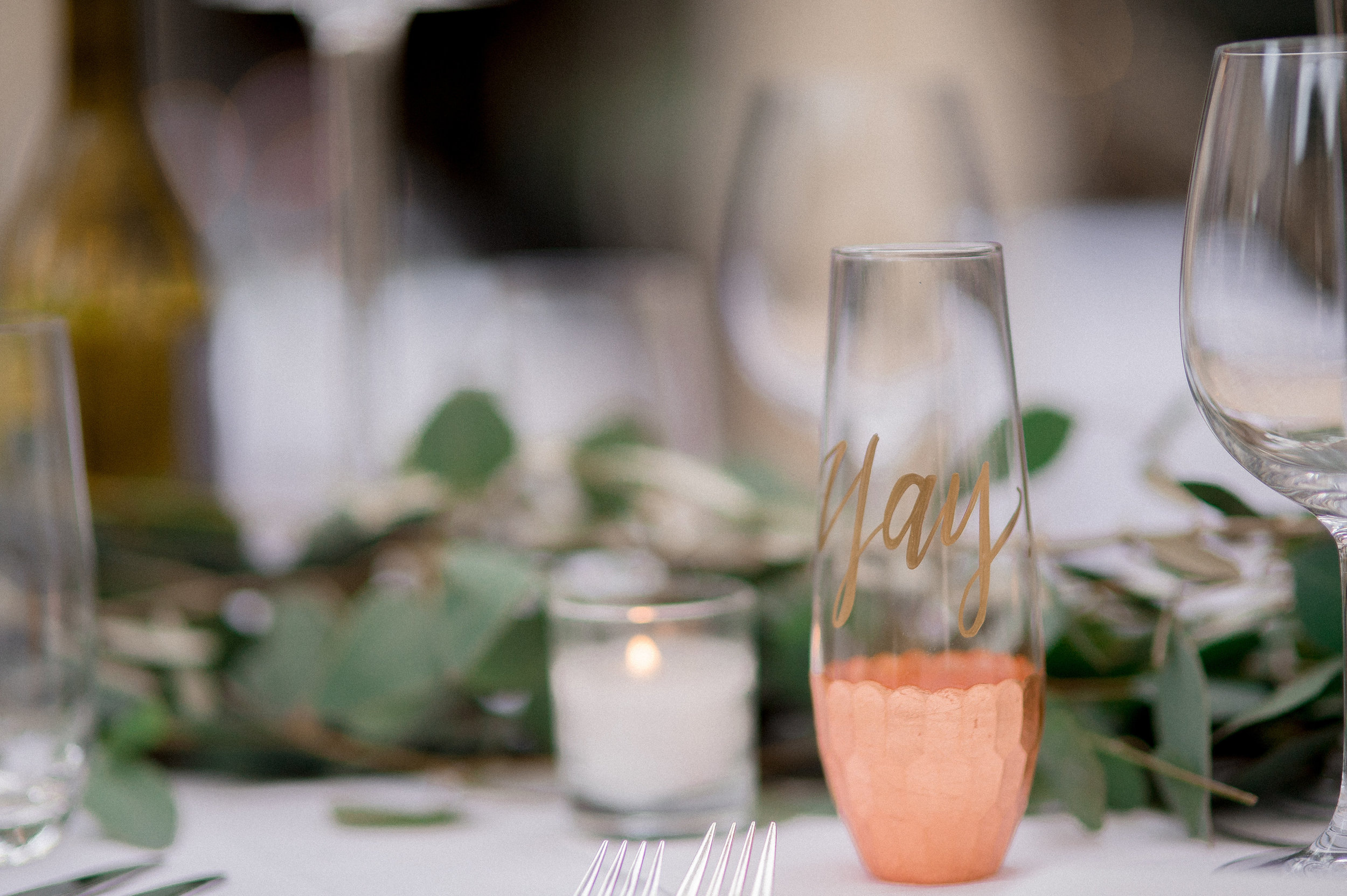 socal-wedding-consultant-best-wedding-planners-in-southern-california-cafe-pinot-wedding-planner47.jpg