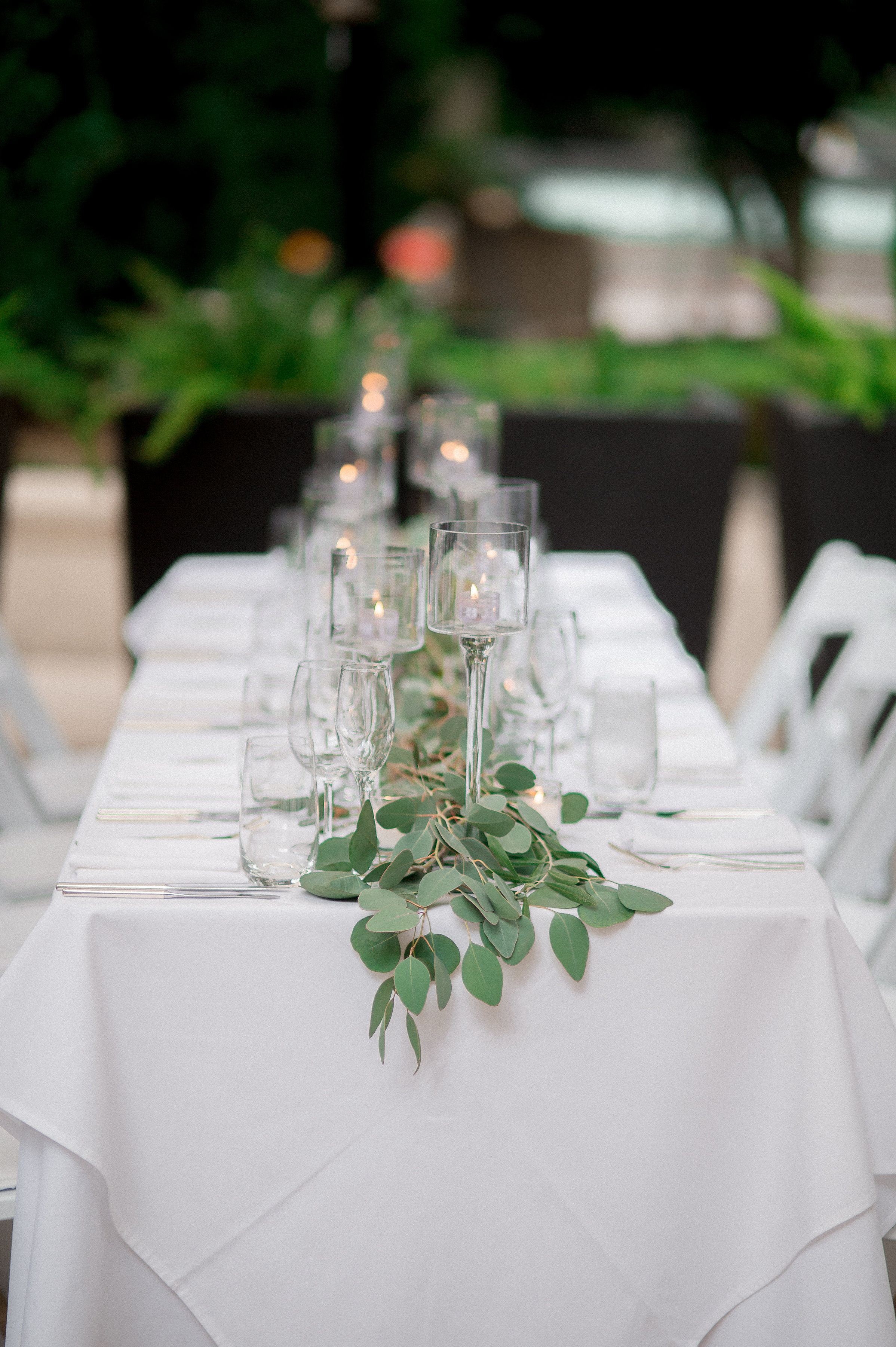 socal-wedding-consultant-best-wedding-planners-in-southern-california-cafe-pinot-wedding-planner54.jpg