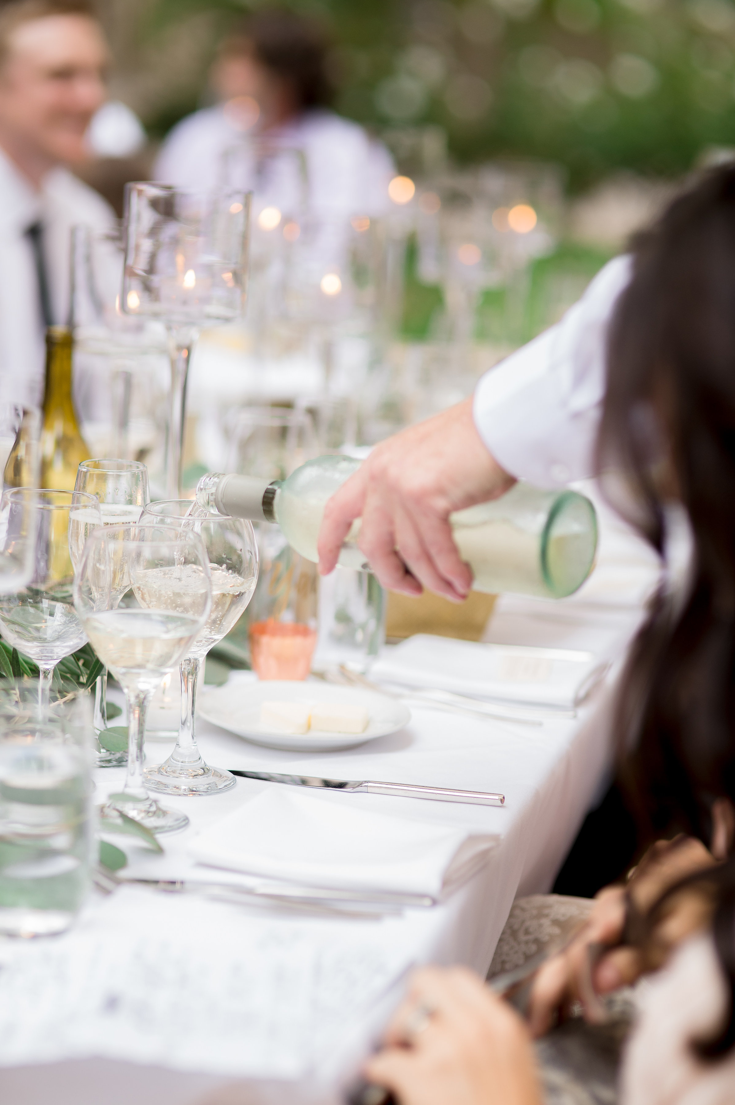 socal-wedding-consultant-best-wedding-planners-in-southern-california-cafe-pinot-wedding-planner72.jpg
